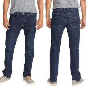 MARINE LAYER Original Slim Jeans